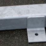 flood-gobbler-drainage-003