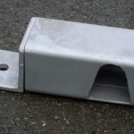 flood-gobbler-drainage-004